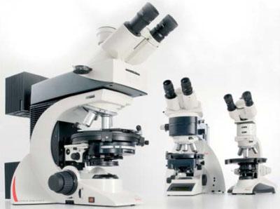 dm2500 pleica dm2500 p能保证每位用户都能以宽松的方式在显微镜上